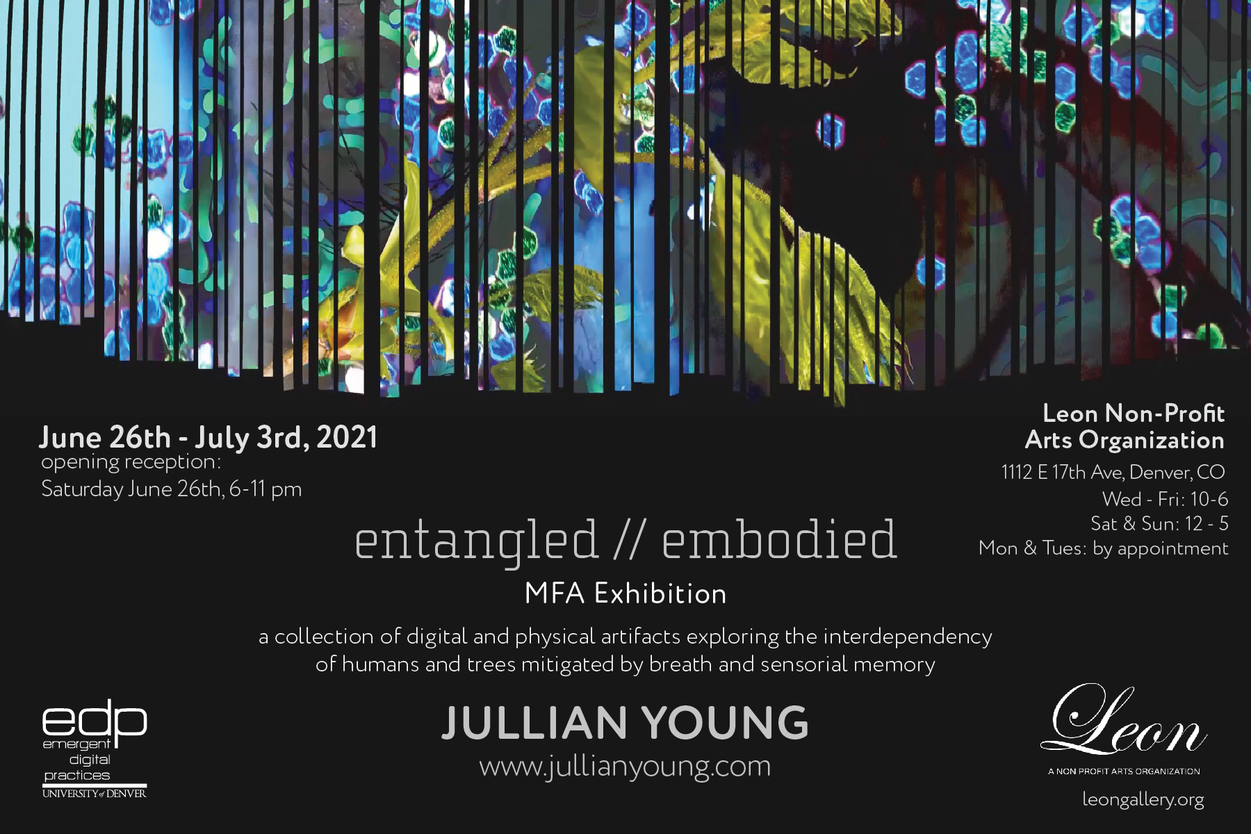 entangled_exhibitionCard-01